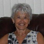 Barbara Hile
