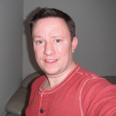 Erick Black linkedin profile