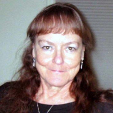 Sharon A. Bennett linkedin profile