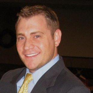 BRIAN L. NELSON | CSE linkedin profile