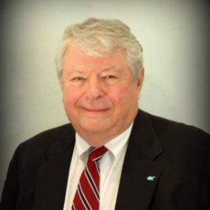 John E. Burke linkedin profile