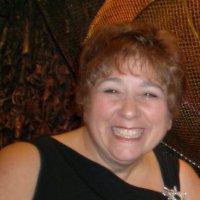 Barbara Schulman