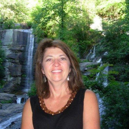 Deborah Strachan linkedin profile
