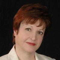 De Ann Bauer Siebert, MBA linkedin profile