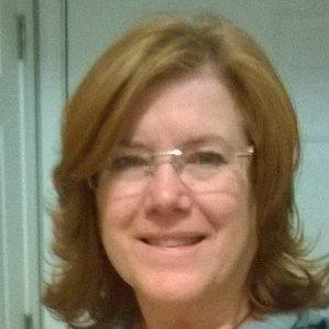 Donna McKinney linkedin profile