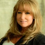 Bonnie Johnson linkedin profile