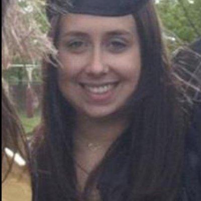 Rebecca Adler linkedin profile