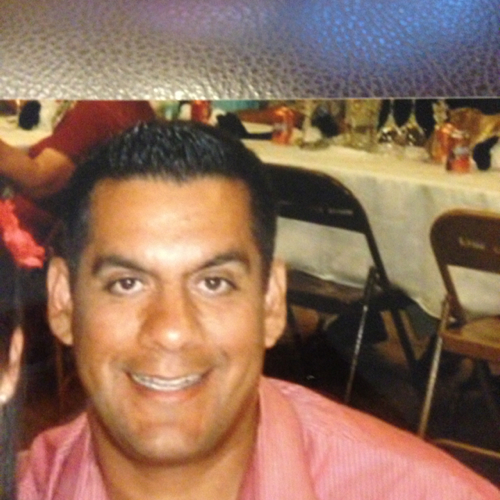 Xavier Gutierrez linkedin profile