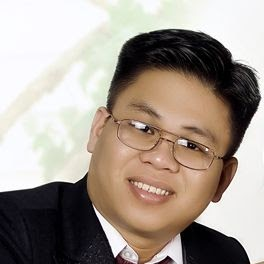 Tan Q Nguyen linkedin profile