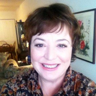 Valerie Medeiros