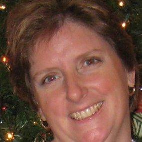 Barbara Mitchell linkedin profile