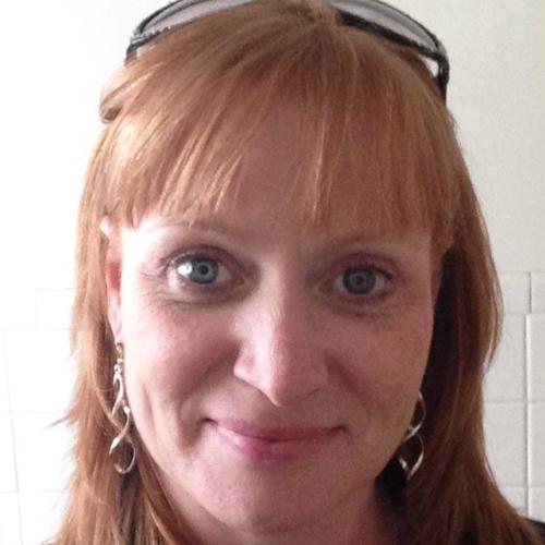 Nancy E. H. Bowman linkedin profile
