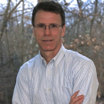 Richard Gregory linkedin profile