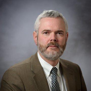 Charles J. Crooks linkedin profile