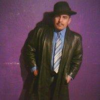 sergio Aguilar Rodriguez linkedin profile