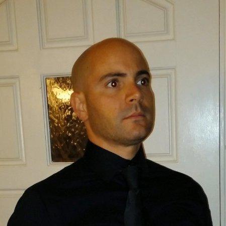 Rafael Augusto Sanchez linkedin profile