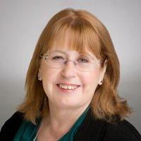 Mary Lou Webb linkedin profile