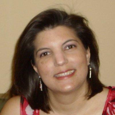 Kathleen Householder Johnson linkedin profile