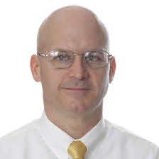Lee Bridges linkedin profile