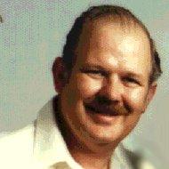 Ronald Carpenter linkedin profile