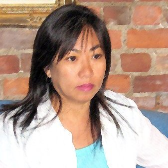 Mary Sui Yee Wong linkedin profile
