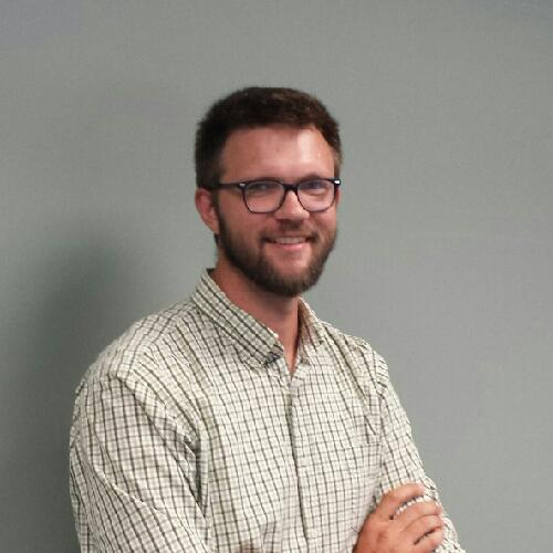 Alex Graves linkedin profile