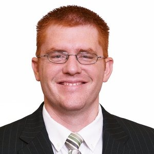 Mark Ashby linkedin profile