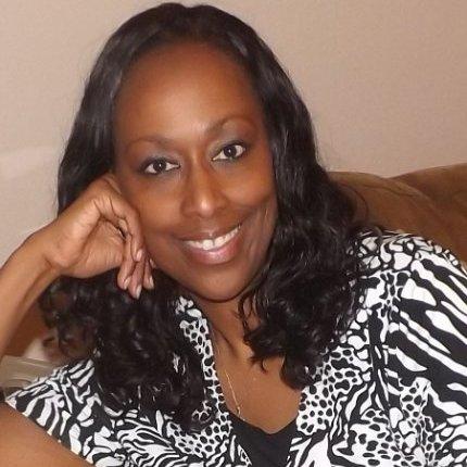 Wendy Carter linkedin profile