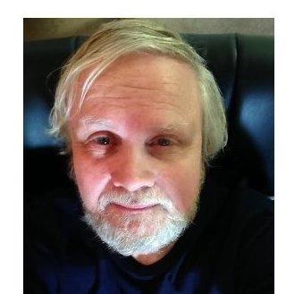 David W Anderson DVM linkedin profile