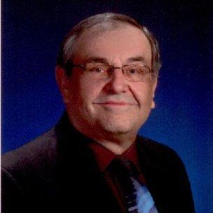 George V Kovach BSN, RN linkedin profile