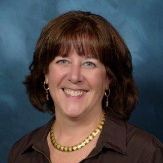 Kathleen Mitchell RHIA CTR linkedin profile