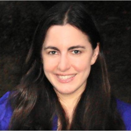 Kristina (Babones) Anderson linkedin profile