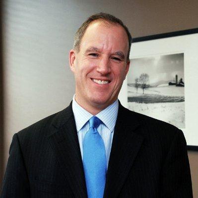 John W. Mills linkedin profile