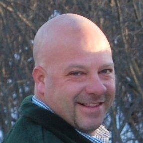 Brian Brown CPIM linkedin profile