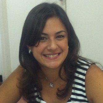 Patricia Venezia