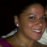Evelyn Smith linkedin profile