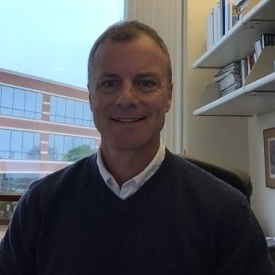 Scott Lehman linkedin profile