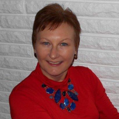 Jane Allen MBA, SPHR, SHRM-SCP linkedin profile