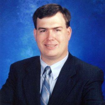 Kenneth Schott