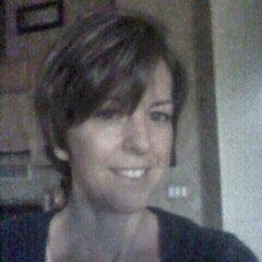 Rebecca Martin Murphy linkedin profile