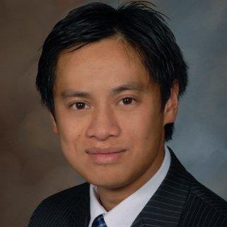 Alex Nguyen Hoang linkedin profile