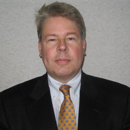 R James Koch MD linkedin profile