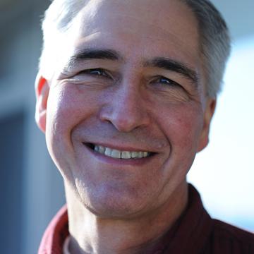 Victor A Becker linkedin profile