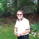 Richard F Brady linkedin profile