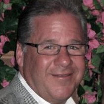 John OBrien linkedin profile