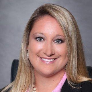 Melissa Taylor Shively, MBA linkedin profile