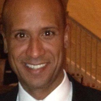 Jason S. Bowers linkedin profile