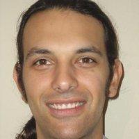Christopher Smith Gonzalez linkedin profile
