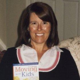 Lori Collins Burgan linkedin profile