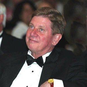 Bruce G. Spence linkedin profile